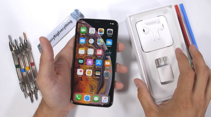 Đi tìm địa chỉ uy tín sửa chữa iPhone tại Hà Nội