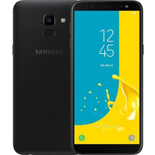 Cần phải kiểm tra kỹ tình trạng Samsung J6 lỗi nguồn để xử lý dễ dàng hơn