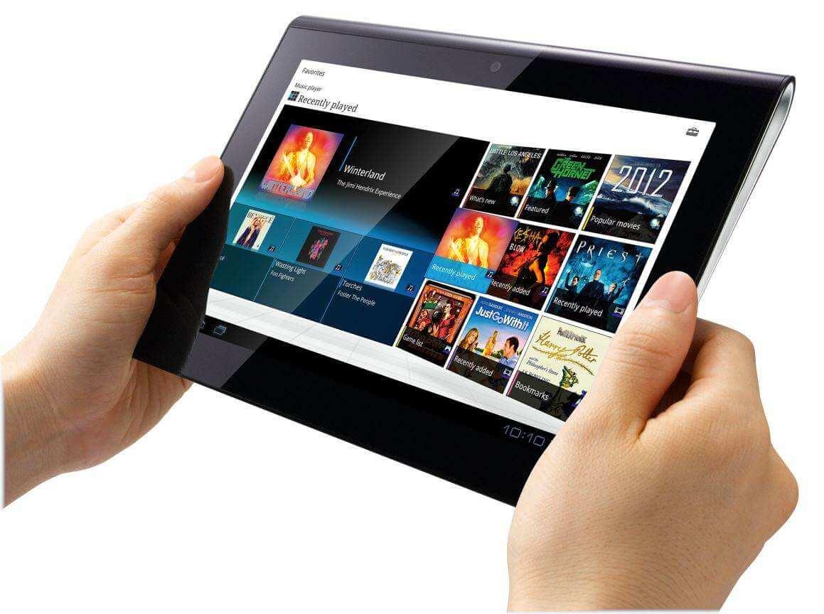 Nên mua và không nên mua Tablet tùy vào nhu cầu của người sử dụng.